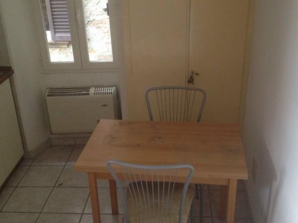 Appartamento in affitto a Perugia, Centro Storico, Arredato, 30 mq - Foto 10