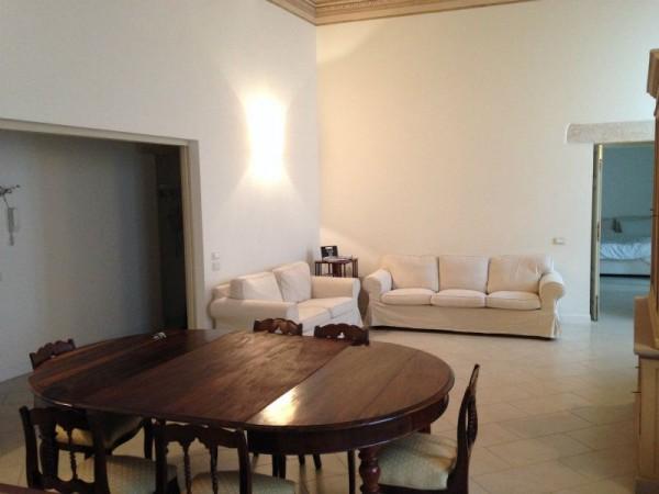 Appartamento in affitto a Perugia, Centro Storico, Arredato, 110 mq - Foto 10
