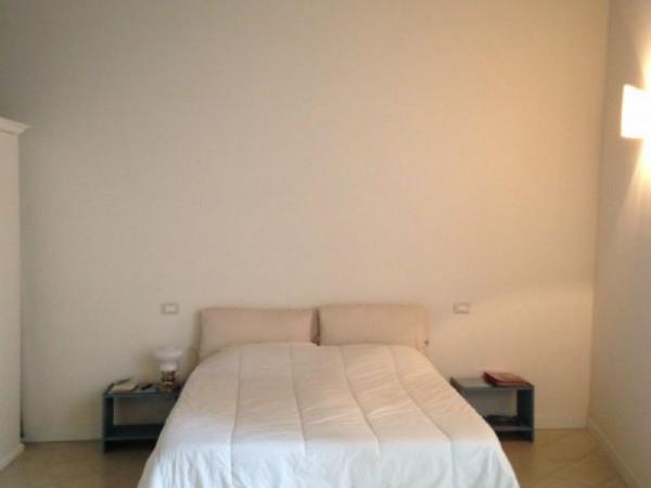 Appartamento in affitto a Perugia, Centro Storico, Arredato, 110 mq - Foto 7