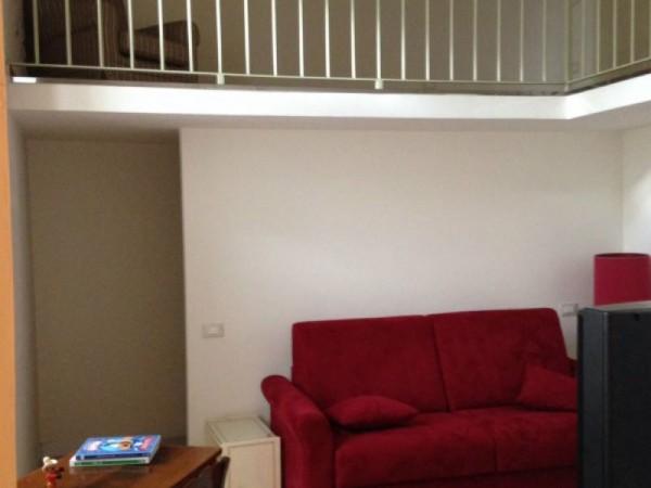 Appartamento in affitto a Perugia, Centro Storico, Arredato, 110 mq - Foto 9