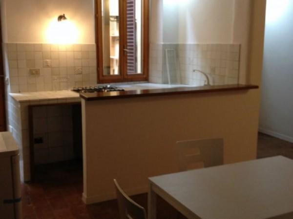 Appartamento in affitto a Perugia, Centro Storico, Arredato, con giardino, 50 mq - Foto 9
