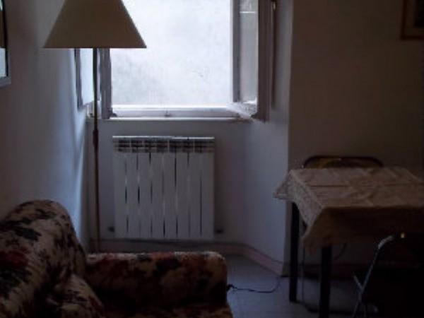 Appartamento in affitto a Perugia, Centro Storico, Arredato, con giardino, 32 mq - Foto 9