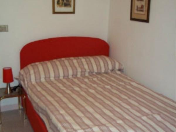 Appartamento in affitto a Perugia, Centro Storico, Arredato, con giardino, 32 mq - Foto 5