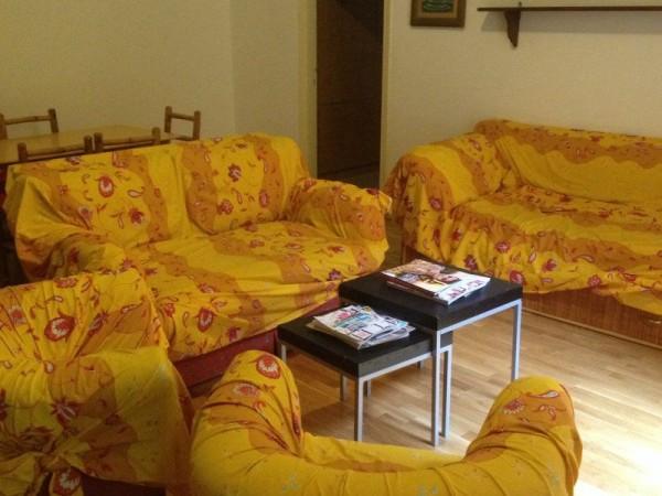 Appartamento in affitto a Perugia, Centro Storico, Arredato, 55 mq - Foto 10