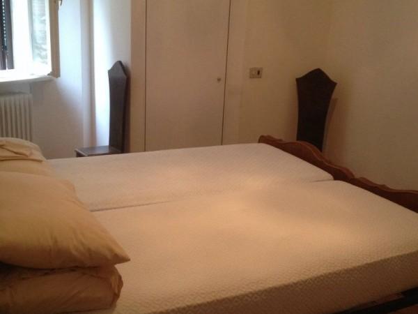 Appartamento in affitto a Perugia, Centro Storico, Arredato, 55 mq - Foto 6