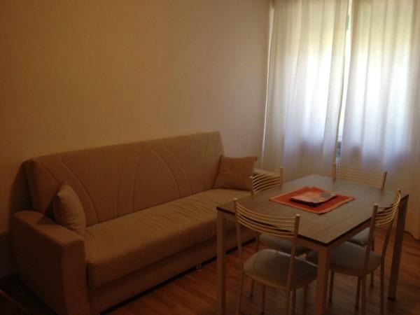 Appartamento in affitto a Perugia, Prepo, Arredato, 42 mq - Foto 13