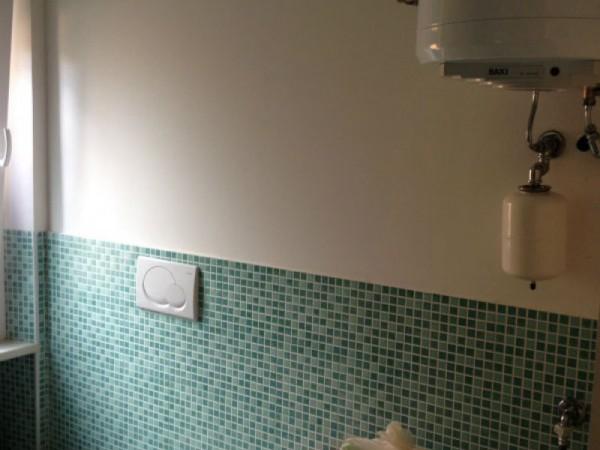 Appartamento in affitto a Perugia, Prepo, Arredato, 42 mq - Foto 8