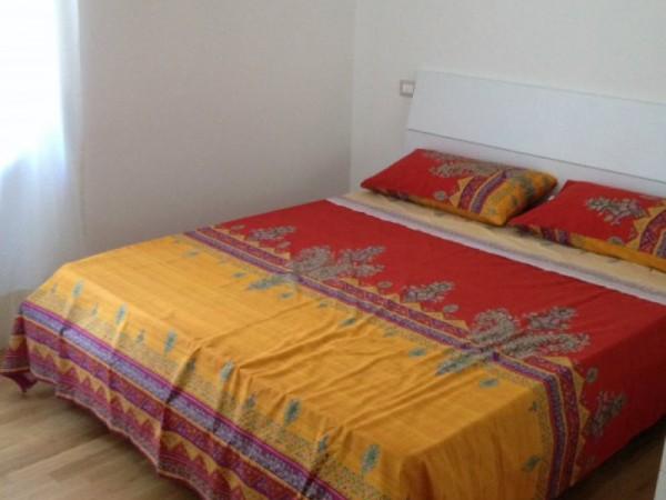 Appartamento in affitto a Perugia, Prepo, Arredato, 42 mq - Foto 11