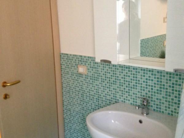 Appartamento in affitto a Perugia, Prepo, Arredato, 42 mq - Foto 7