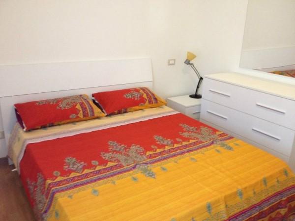 Appartamento in affitto a Perugia, Prepo, Arredato, 42 mq - Foto 9