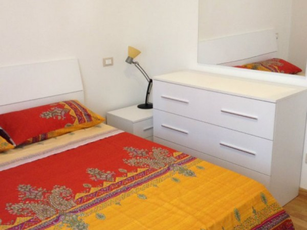 Appartamento in affitto a Perugia, Prepo, Arredato, 42 mq - Foto 10