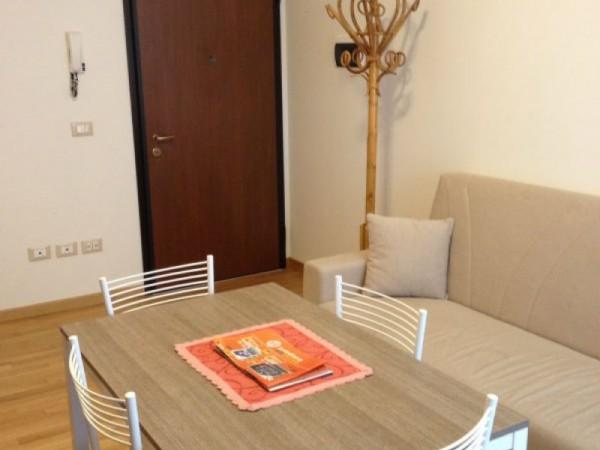 Appartamento in affitto a Perugia, Prepo, Arredato, 42 mq
