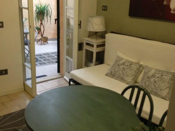 Appartamento in affitto a Perugia, Tre Archi, Arredato, 50 mq - Foto 5