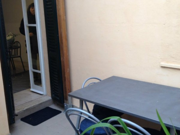 Appartamento in affitto a Perugia, Tre Archi, Arredato, 50 mq - Foto 3