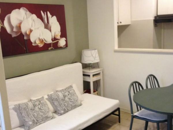 Appartamento in affitto a Perugia, Tre Archi, Arredato, 50 mq - Foto 6