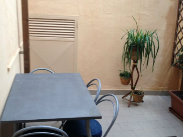 Appartamento in affitto a Perugia, Tre Archi, Arredato, 50 mq - Foto 4