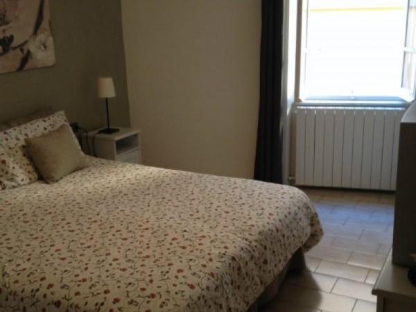 Appartamento in affitto a Perugia, Tre Archi, Arredato, 50 mq - Foto 1