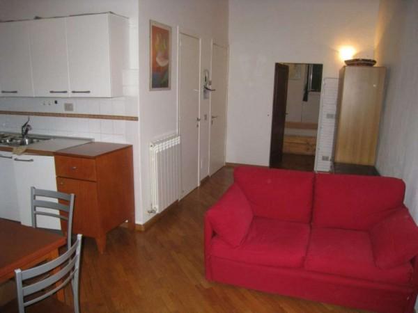 Appartamento in affitto a Perugia, Centro Storico, Arredato, 45 mq - Foto 9