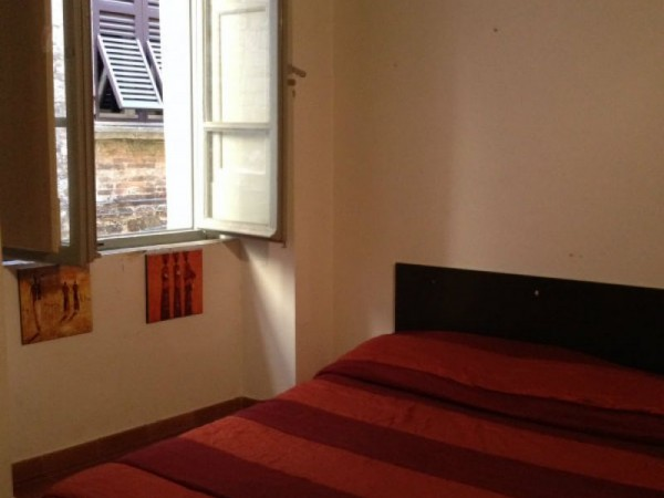 Appartamento in affitto a Perugia, Centro Storico, Arredato, 40 mq - Foto 9