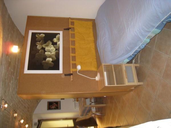 Appartamento in affitto a Perugia, Università, Arredato, 30 mq - Foto 7