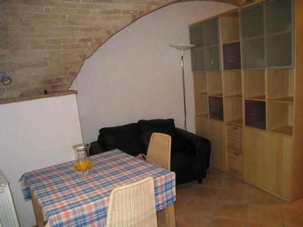 Appartamento in affitto a Perugia, Università, Arredato, 30 mq - Foto 3