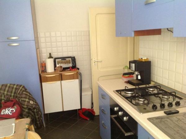Immobile in affitto a Perugia, Corso Cavour, Arredato, 60 mq - Foto 5