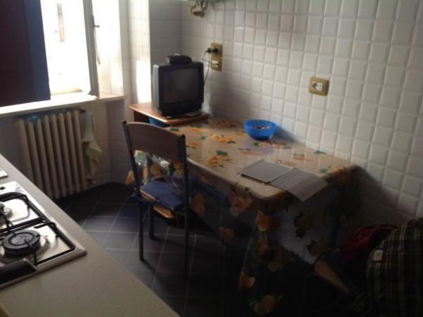 Immobile in affitto a Perugia, Corso Cavour, Arredato, 60 mq - Foto 1