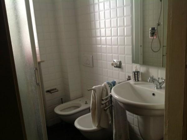 Immobile in affitto a Perugia, Corso Cavour, Arredato, 60 mq - Foto 4
