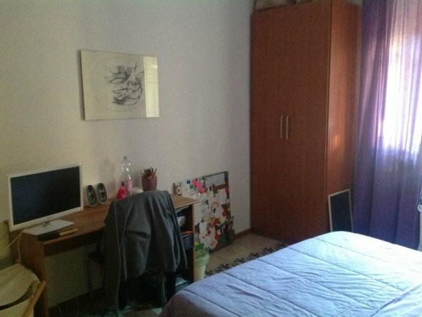 Immobile in affitto a Perugia, Corso Cavour, Arredato, 60 mq - Foto 6