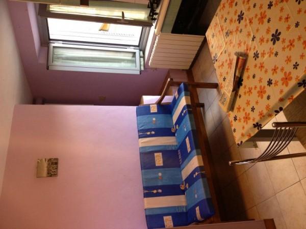 Appartamento in affitto a Perugia, Porta Pesa - Monteluce, Arredato, 70 mq - Foto 9