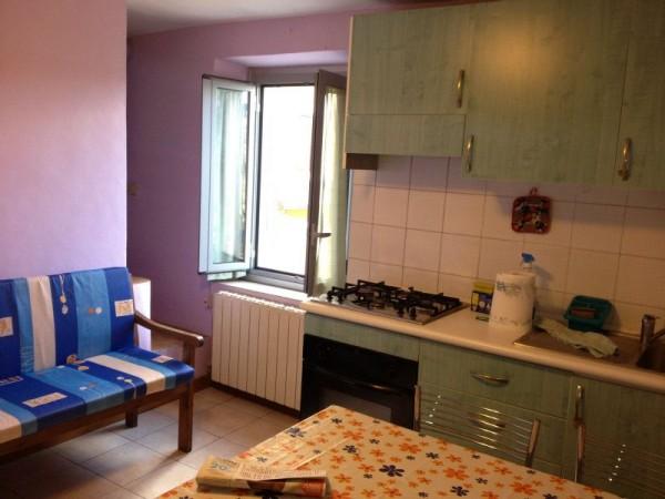 Appartamento in affitto a Perugia, Porta Pesa - Monteluce, Arredato, 70 mq