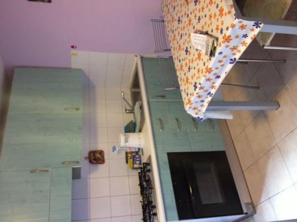 Appartamento in affitto a Perugia, Porta Pesa - Monteluce, Arredato, 70 mq - Foto 8