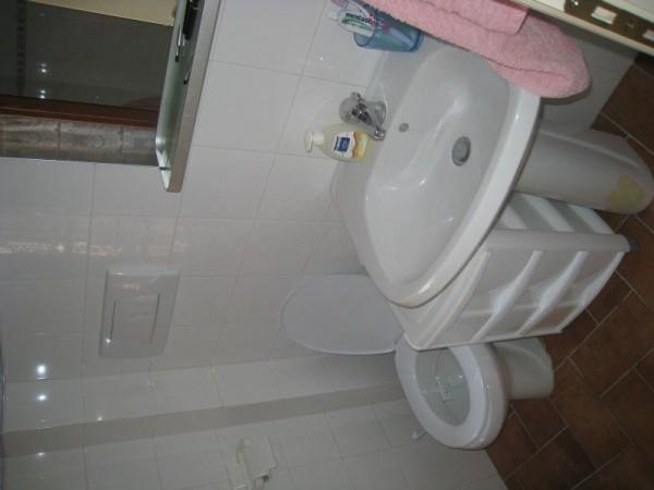 Appartamento in affitto a Perugia, Piazza Italia, Arredato, 60 mq - Foto 8