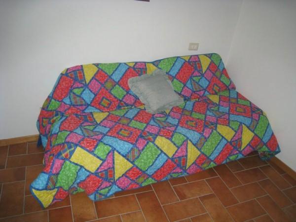 Appartamento in affitto a Perugia, Piazza Italia, Arredato, 60 mq - Foto 5