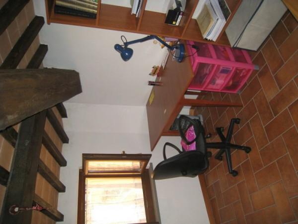 Appartamento in affitto a Perugia, Piazza Italia, Arredato, 60 mq - Foto 6