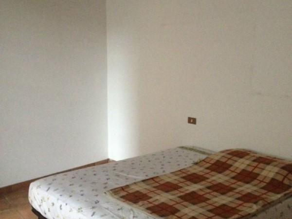 Appartamento in affitto a Perugia, Centro Storico, 70 mq - Foto 3