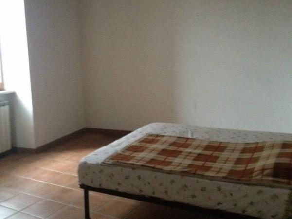 Appartamento in affitto a Perugia, Centro Storico, 70 mq - Foto 4