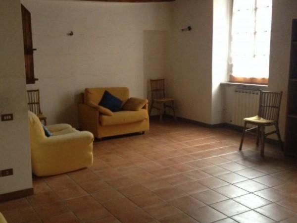Appartamento in affitto a Perugia, Centro Storico, 70 mq - Foto 6