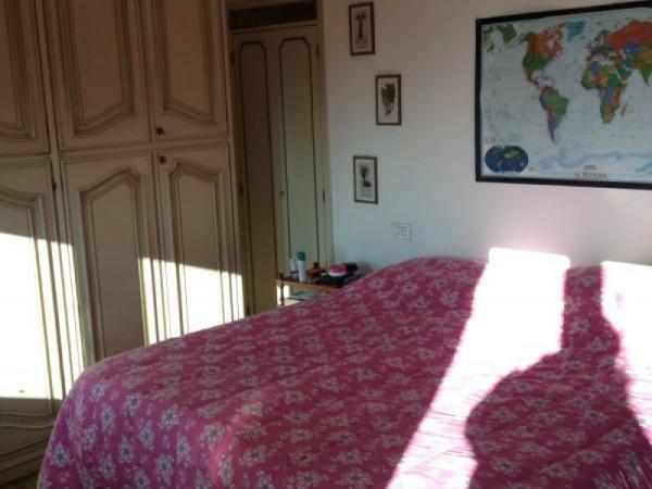 Appartamento in affitto a Perugia, Agraria/veterinaria, Arredato, con giardino, 75 mq - Foto 9