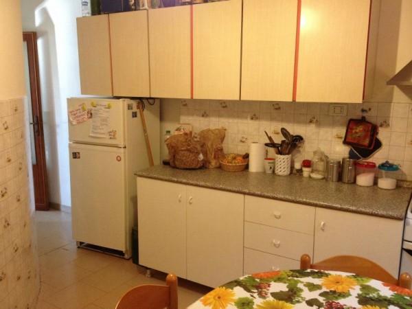 Appartamento in affitto a Perugia, Agraria/veterinaria, Arredato, con giardino, 75 mq - Foto 3