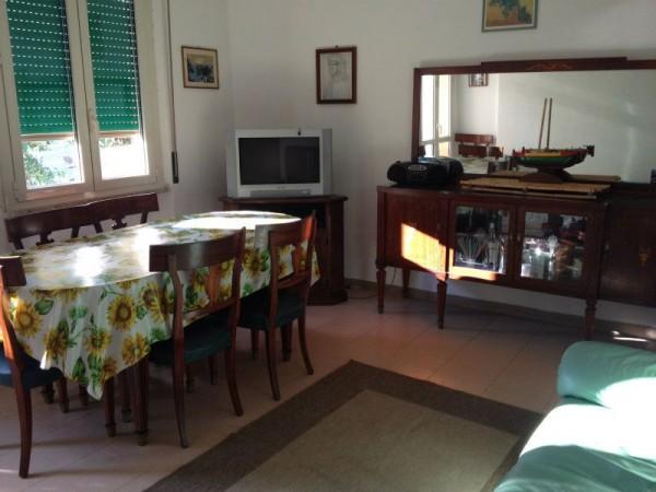 Appartamento in affitto a Perugia, Agraria/veterinaria, Arredato, con giardino, 75 mq - Foto 6