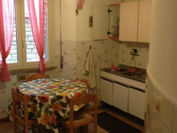 Appartamento in affitto a Perugia, Agraria/veterinaria, Arredato, con giardino, 75 mq - Foto 4