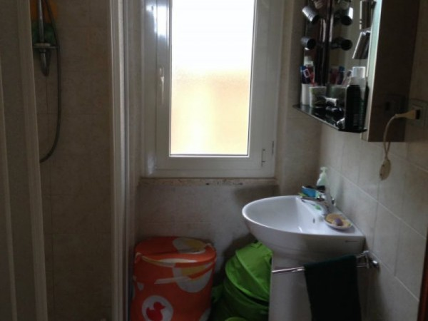 Appartamento in affitto a Perugia, Agraria/veterinaria, Arredato, con giardino, 75 mq - Foto 7