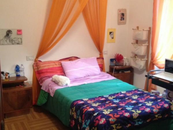 Appartamento in affitto a Perugia, Agraria/veterinaria, Arredato, con giardino, 75 mq - Foto 8