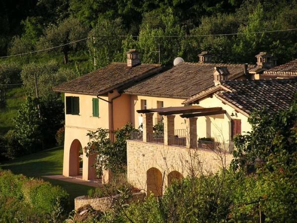 Appartamento in affitto a Perugia, Corso Cavour, Arredato, con giardino, 65 mq - Foto 3