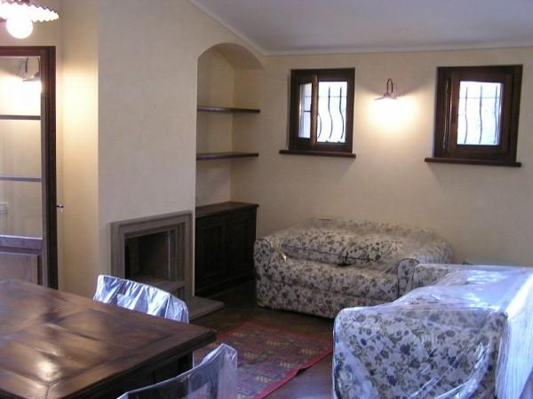 Appartamento in affitto a Perugia, Corso Cavour, Arredato, con giardino, 65 mq - Foto 8