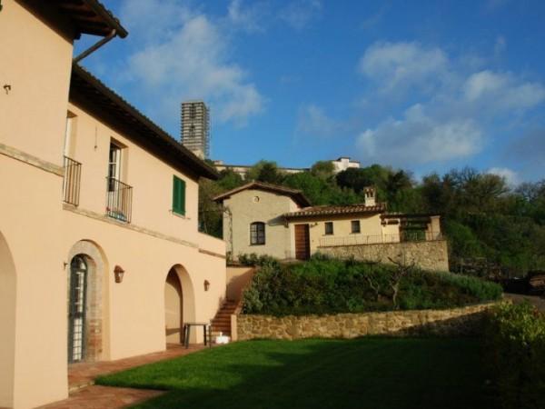 Appartamento in affitto a Perugia, Corso Cavour, Arredato, con giardino, 65 mq - Foto 1
