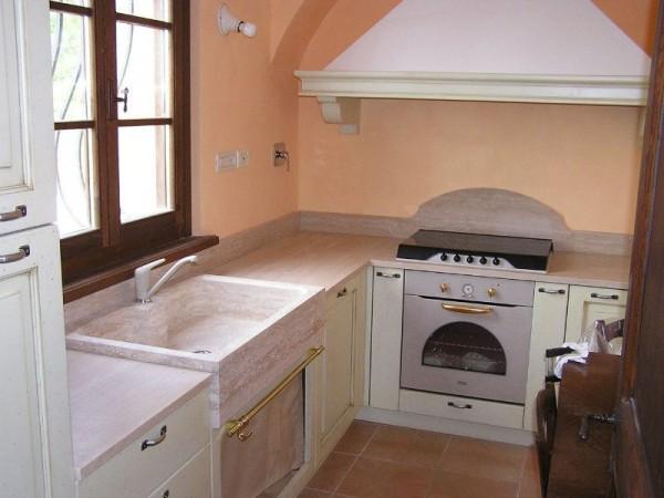 Appartamento in affitto a Perugia, Corso Cavour, Arredato, con giardino, 65 mq - Foto 6
