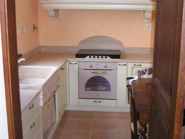 Appartamento in affitto a Perugia, Corso Cavour, Arredato, con giardino, 65 mq - Foto 7