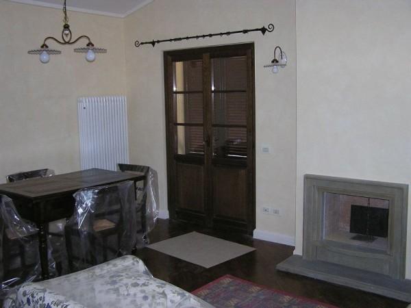 Appartamento in affitto a Perugia, Corso Cavour, Arredato, con giardino, 65 mq - Foto 5